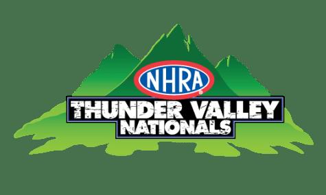 NHRA-TValleyNats