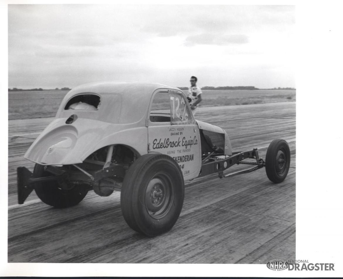 1955 NHRA Nationals—Great Bend, Kansas - slide 54