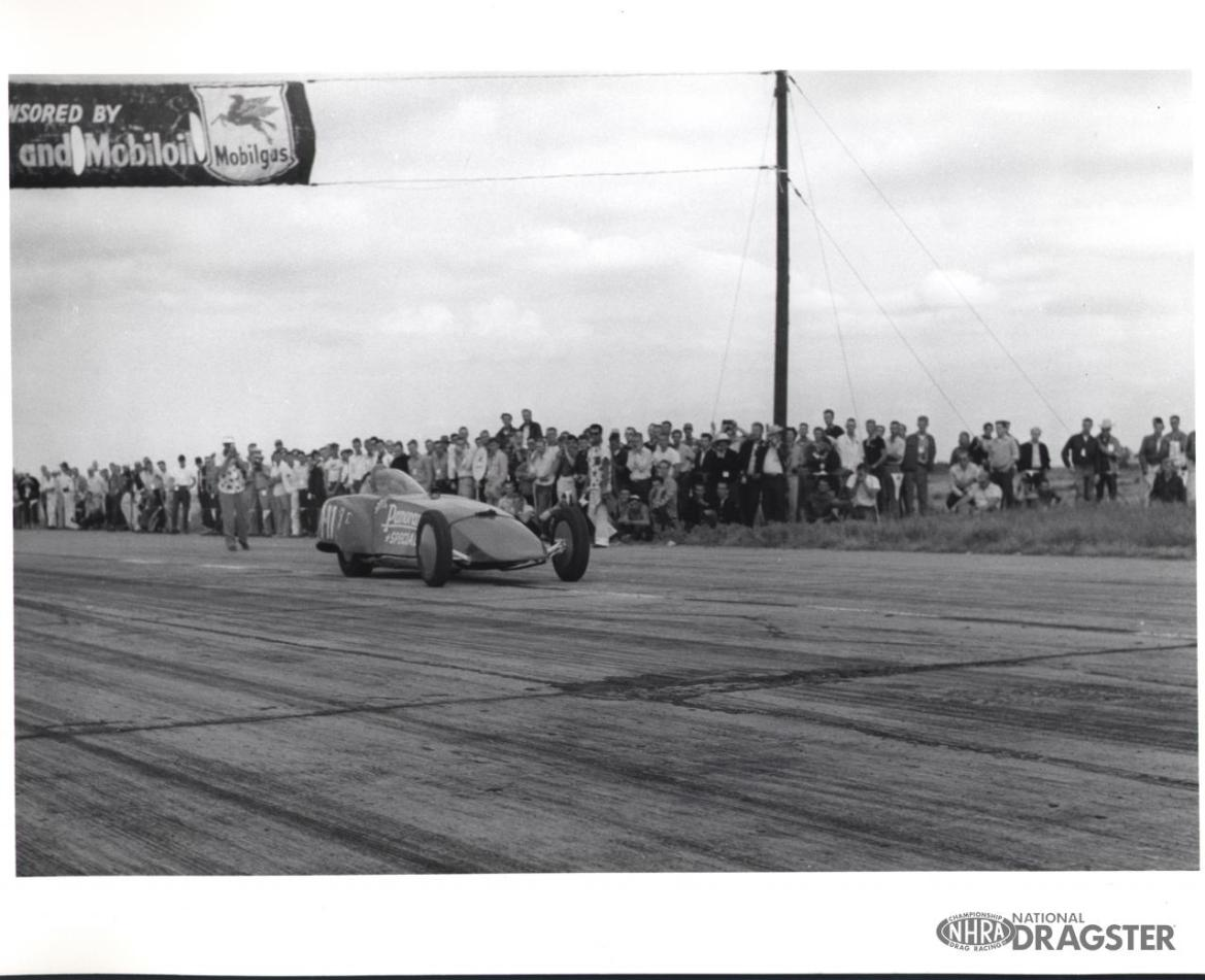 1955 NHRA Nationals—Great Bend, Kansas - slide 62