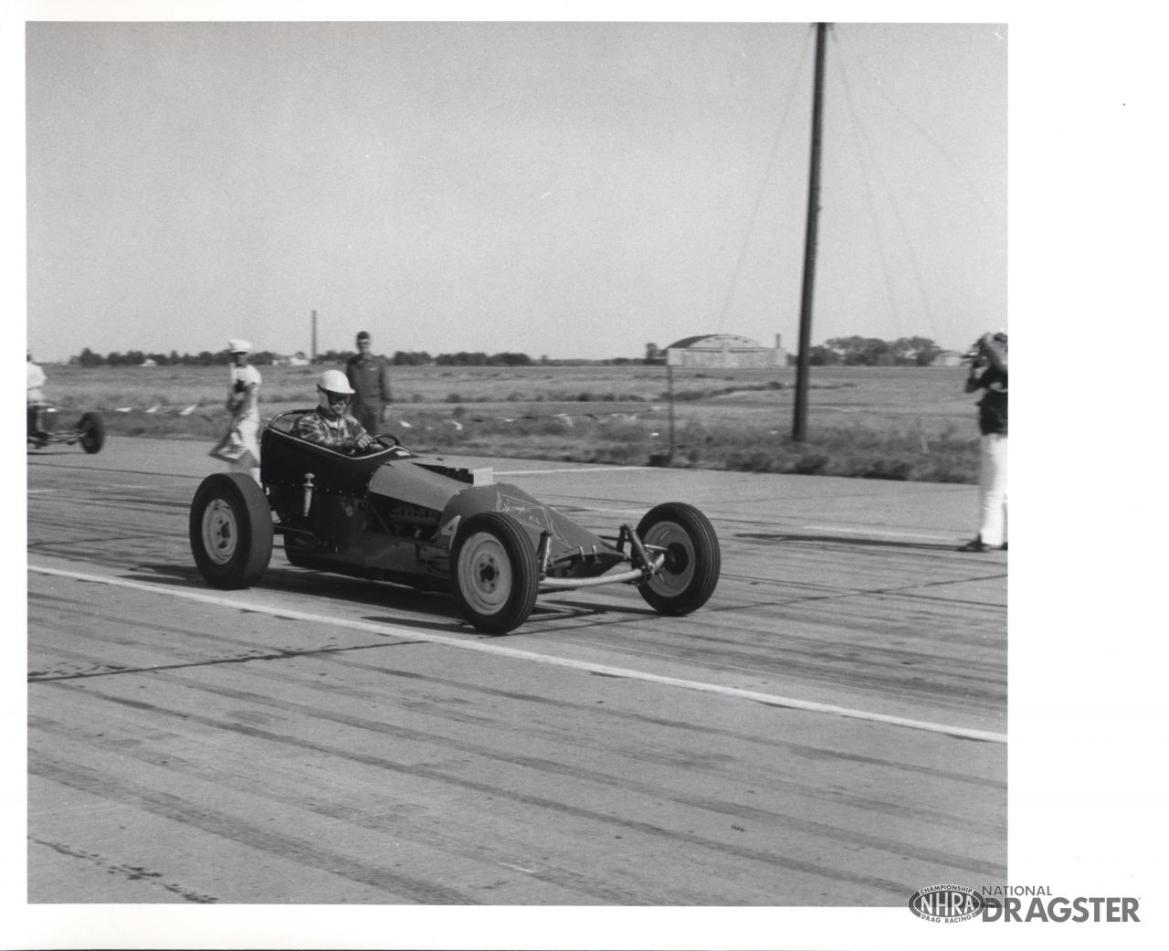 1955 NHRA Nationals—Great Bend, Kansas - slide 72