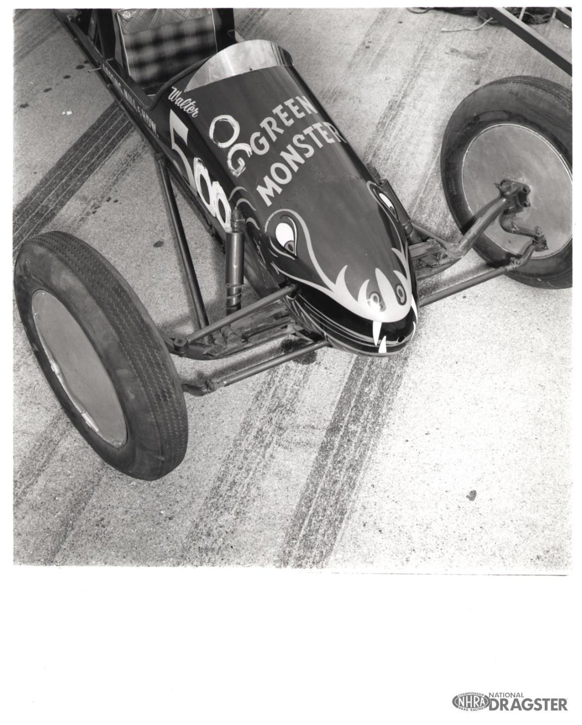 1955 NHRA Nationals—Great Bend, Kansas - slide 79