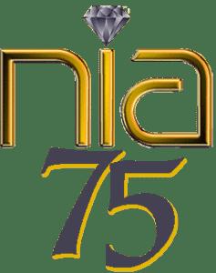 nia75_croppedweblogo