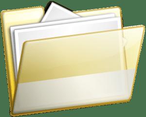 folder-145962_1280