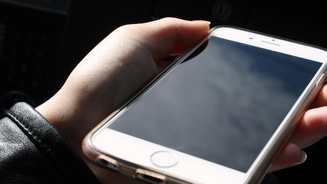 mobile-phone-939424_640
