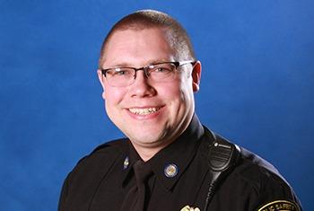 Chris Janik