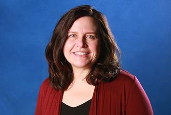 Diane Sweet
