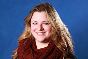 Cassandra Beebe