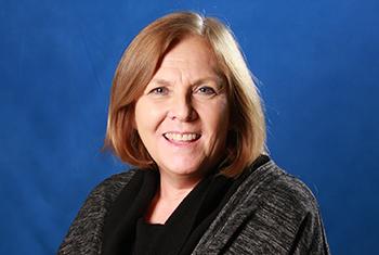 Denise Prohaska