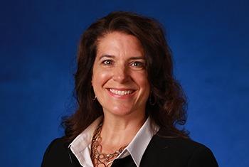 Karen Kwandrans