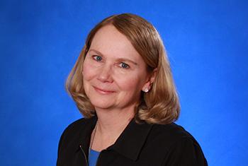 Babette Strassburg