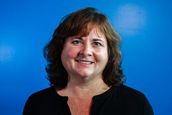 Debbie Sorrentino