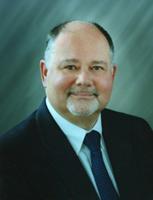Dr. David Bonnevie