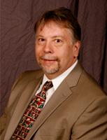 Dr. Martin H. Drake