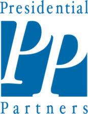 Presidential Partners logo