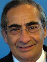 James Roscetti