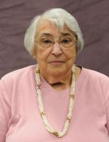 Dr. Maria Crea