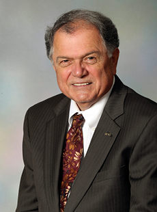 William J. Murabito, PhD