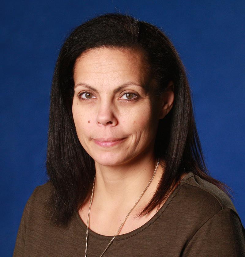 Josephine C. Brevetti-Runkle