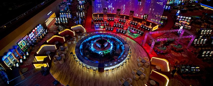 Encaisser En Compagnie De lariviera casino Mon Récompense De Casino