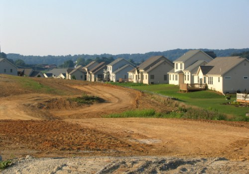 Planning, Development & Land Use