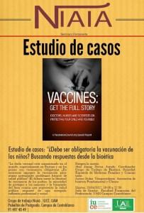estudio-de-caso_Debe_ser_obligaroria_la_vacunacion