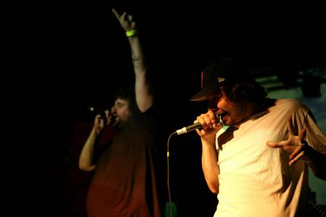 aesop-rock_crawdaddy-2nd-feb_1.jpg