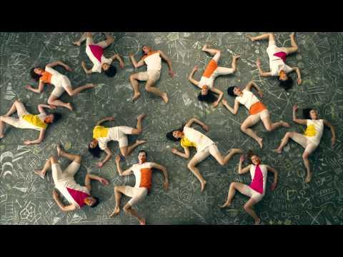 , Video: Tune-Yards – 'Bizness'