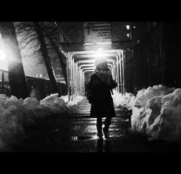 , Thom Dance video mashups