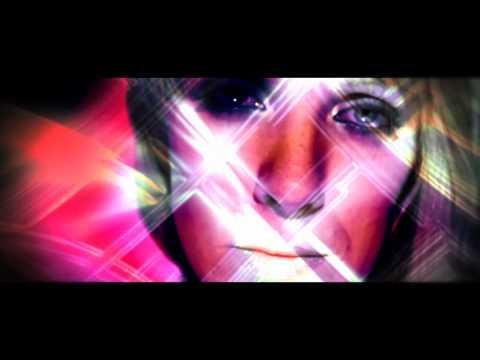 , Video: Kill Krinkle Club – '59'