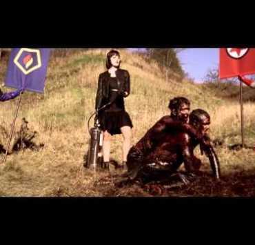 , Nialler9's Best Music Videos of 2010