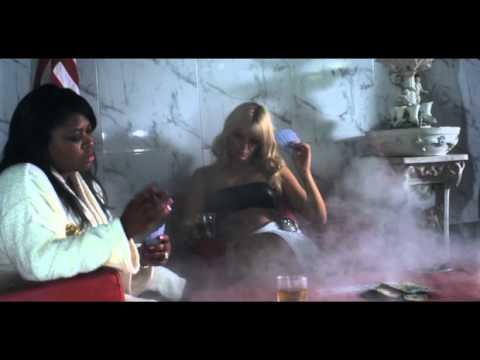 , Video: Chromeo – 'Hot Mess'