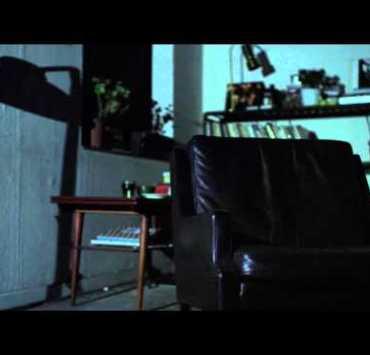 , New Gruff Rhys – 'Shark Ridden Waters' & Irish gigs