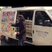 , Video: Steve Shannon's solo project: Strands – 'Temper'