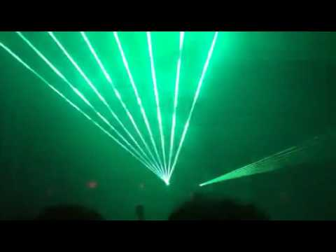, Electric Picnic 2010 highlights – a short recollection of awesomeness