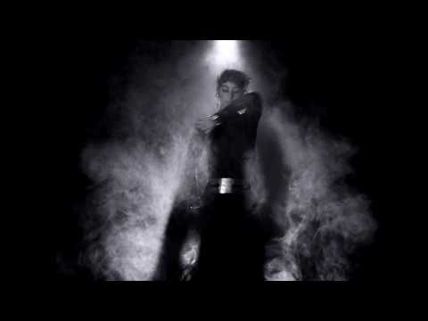 , Ali Love – 'Smoke and Mirrors' (Villa remix)