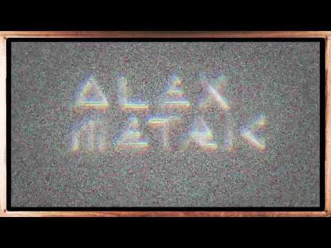 , Video: Beastie Boys – 'Sabotage' (Alex Metric re-edit)