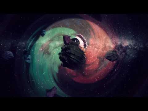 , Video: Flying Lotus – 'MmmHmm'