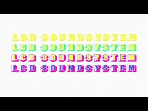 , New LCD Soundsystem – 'Drunk Girls'