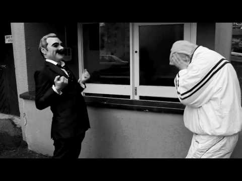 , Rubberbandits – Song for Willie O' Dea