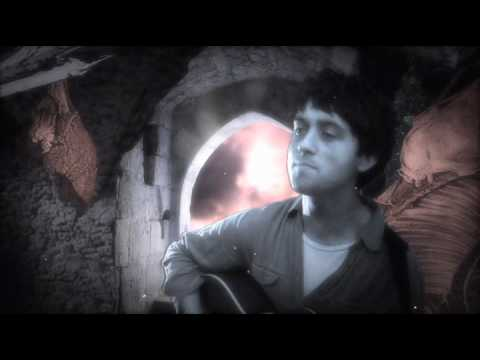 , Video: Villagers – Becoming a Jackal
