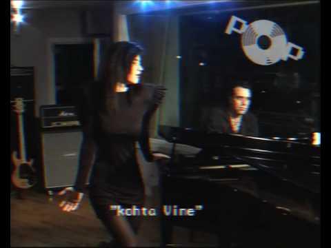 , Marina And The Diamonds by Gonzalez / new Irish dates
