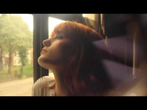 , Florence And the Machine – Hurricane Drunk (The Horrors Remix)
