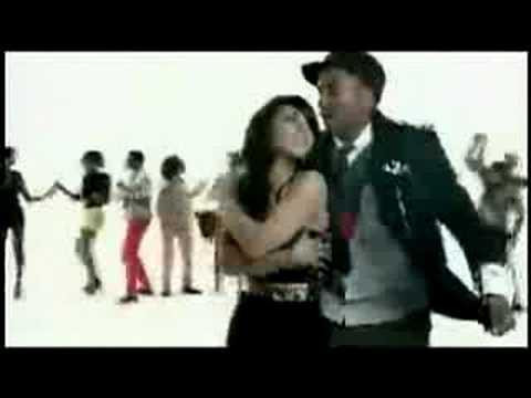 , Video: Q-Tip – 'Move'
