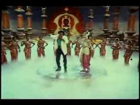, Beat Konducta in India video