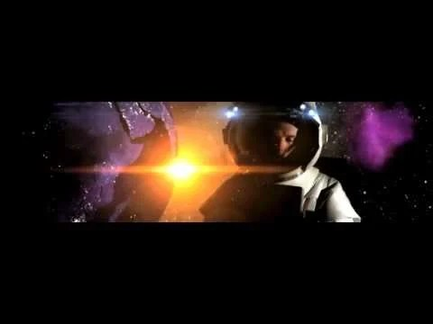 , Starkey – 'Lost In Space' Featuring Charli XCX