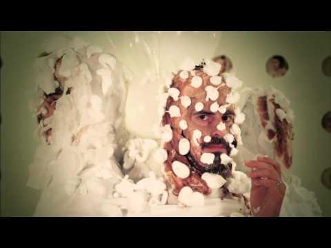 , Listen to two songs from White Denim's new album