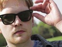 , A trio of Irish music videos: No Monster Club, Le Galaxie & Kill Krinkle Club
