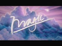 , New Broadcast mini-album available now
