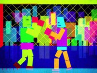 , IMTV Video Music Awards – The winners