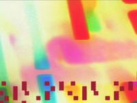 , Mathemagic – 'Breaststroke'
